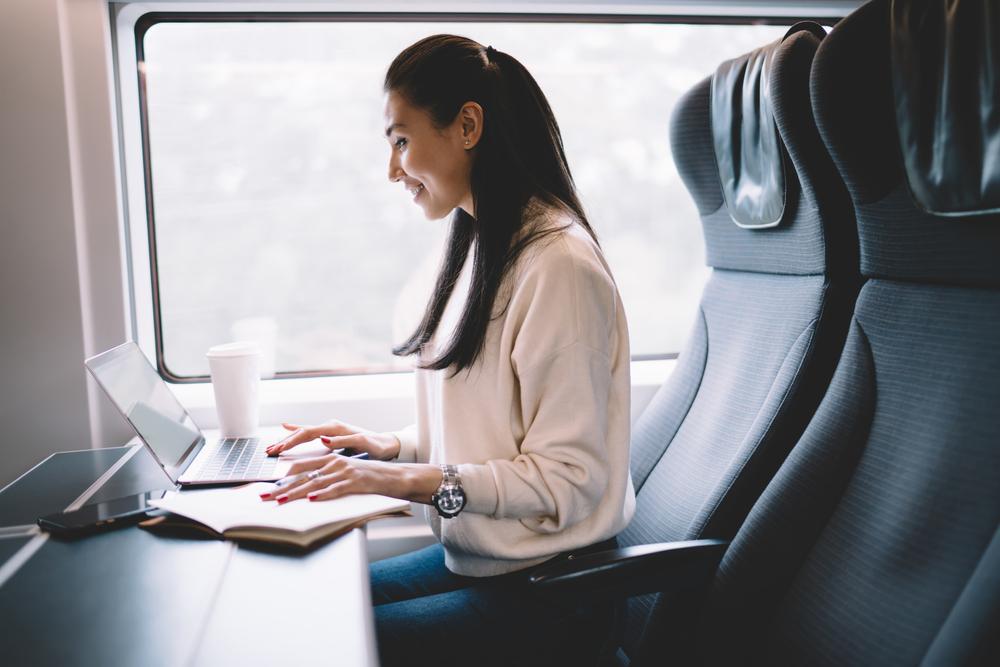 10 conseils pour voyager moins cher